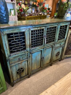 One-Of-A-Kind Furniture