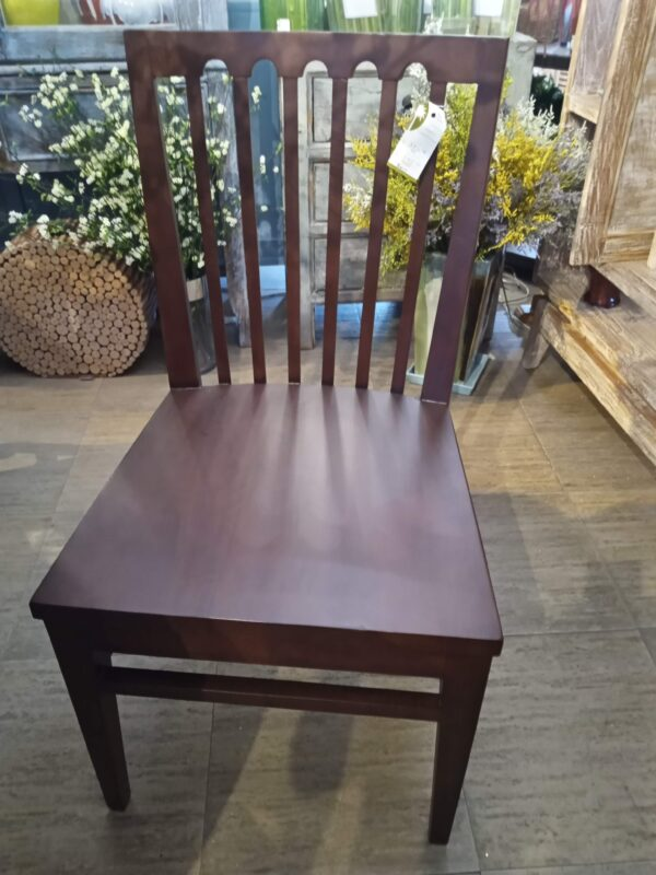 Benham Dining Chair