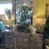 Ventura Dresser - White Wash